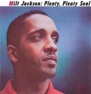 milt-jackson-plenty