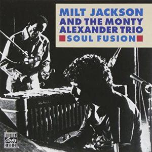 milt-jackson-soul-fusion