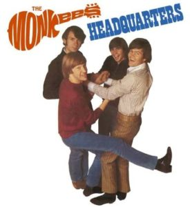 monkees-headquarters