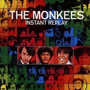 monkees-instant