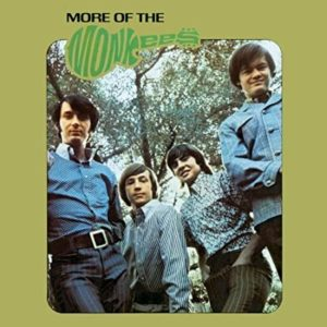 monkees-more