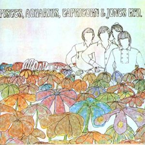 monkees-pisces