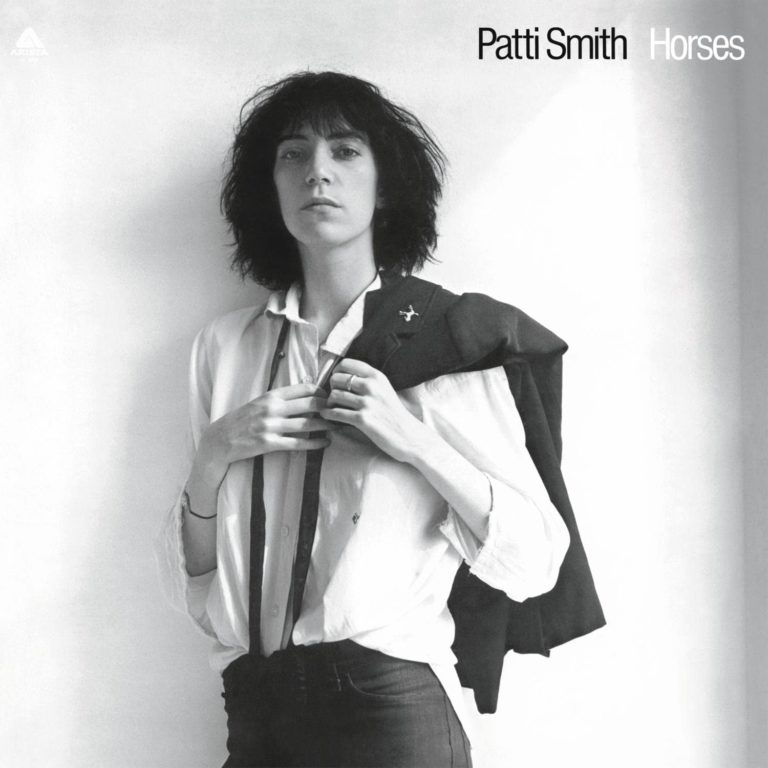 patti-smith-horses