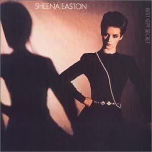 sheena-easton-best-kept