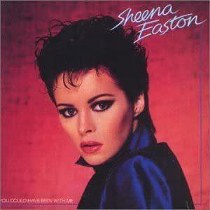 sheena-easton-you-could