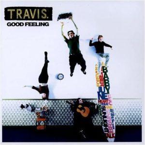 travis-good