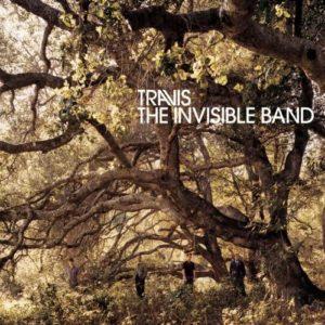 travis-invisible