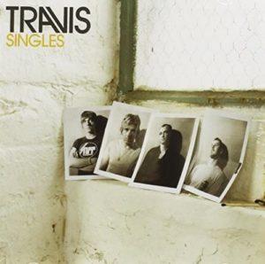 travis-singles
