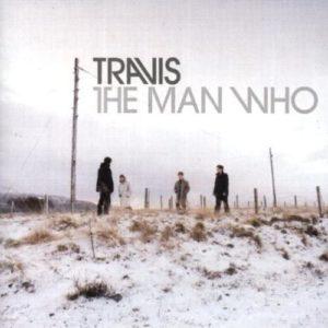 travis-the-man