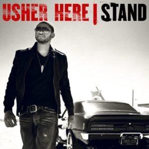 usher-here