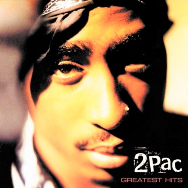 2pac-all-hits