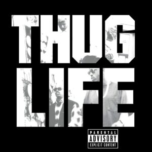 2pac-thug