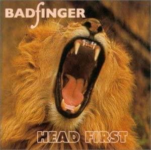 badfinger-head