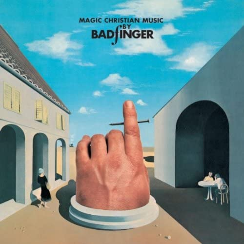 badfinger-magic