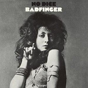badfinger-no