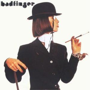 badfinger-same
