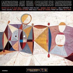 charles-mingus-ah-um