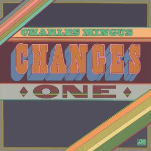 charles-mingus-changes1