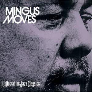charles-mingus-moves
