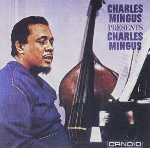 charles-mingus-presents