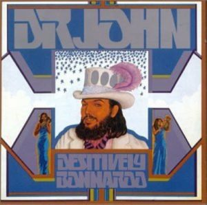 dr-john-desitively