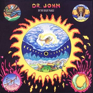 dr-john-right