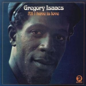 gregory-isaacs-all