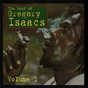 gregory-isaacs-best1