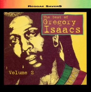 gregory-isaacs-best2