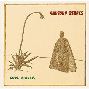 gregory-isaacs-cool