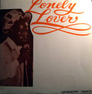 gregory-isaacs-lonely