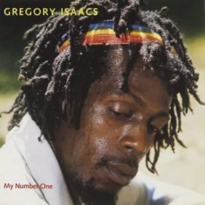 gregory-isaacs-my-number