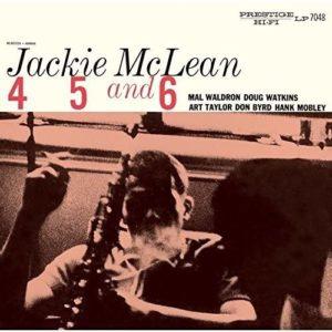 jackie-mcLean-456