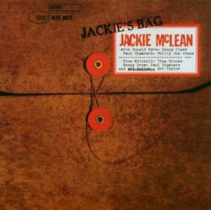 jackie-mcLean-bag