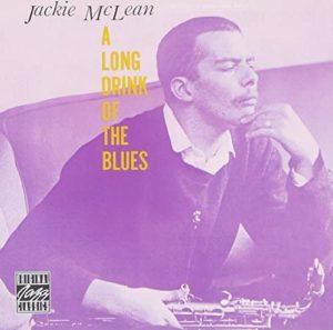 jackie-mcLean-blues