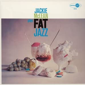 jackie-mcLean-fat