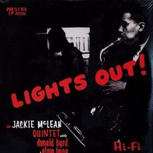 jackie-mcLean-lights