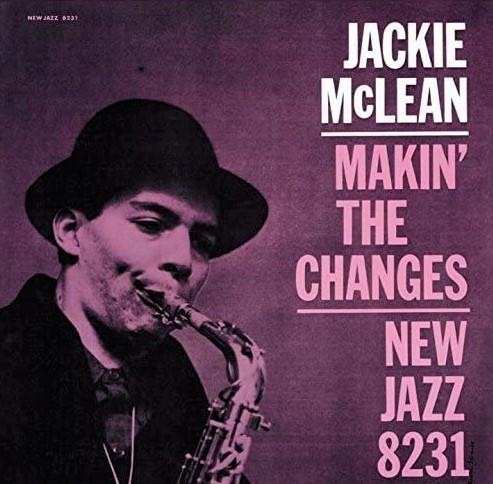 jackie-mcLean-makin