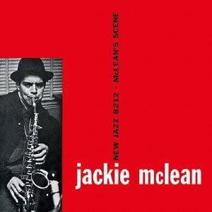 jackie-mcLean-scene