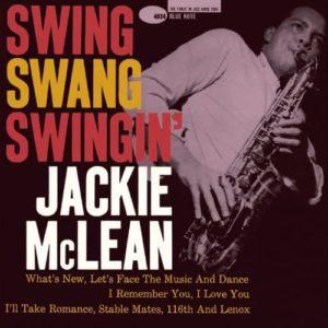 jackie-mcLean-swing