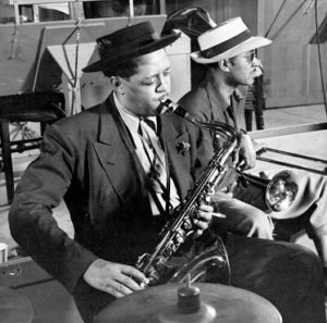 lester-young-hat