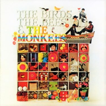 monkees-birds