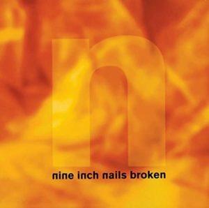 nine-inch-nails-broken