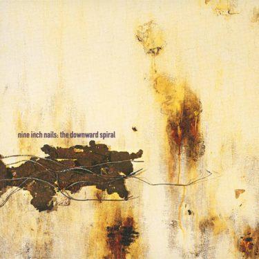 ナイン・インチ・ネイルズ(Nine Inch Nails)の名曲名盤10選【代表曲・隠れた名曲】