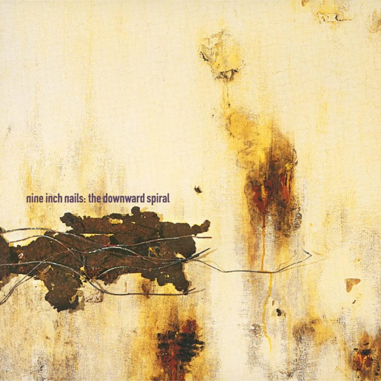 nine-inch-nails-downward
