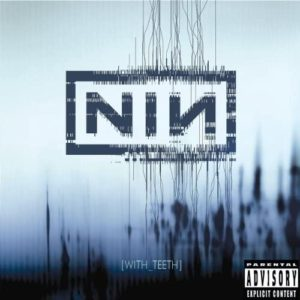 nine-inch-nails-with