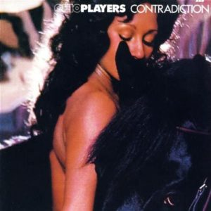 ohio-players-contradiction