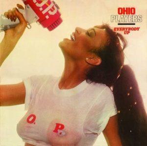 ohio-players-everybody