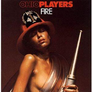 ohio-players-fire