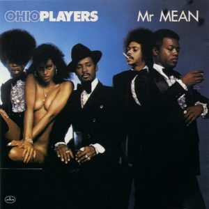 ohio-players-mr-mean